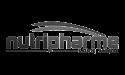 nutripharme